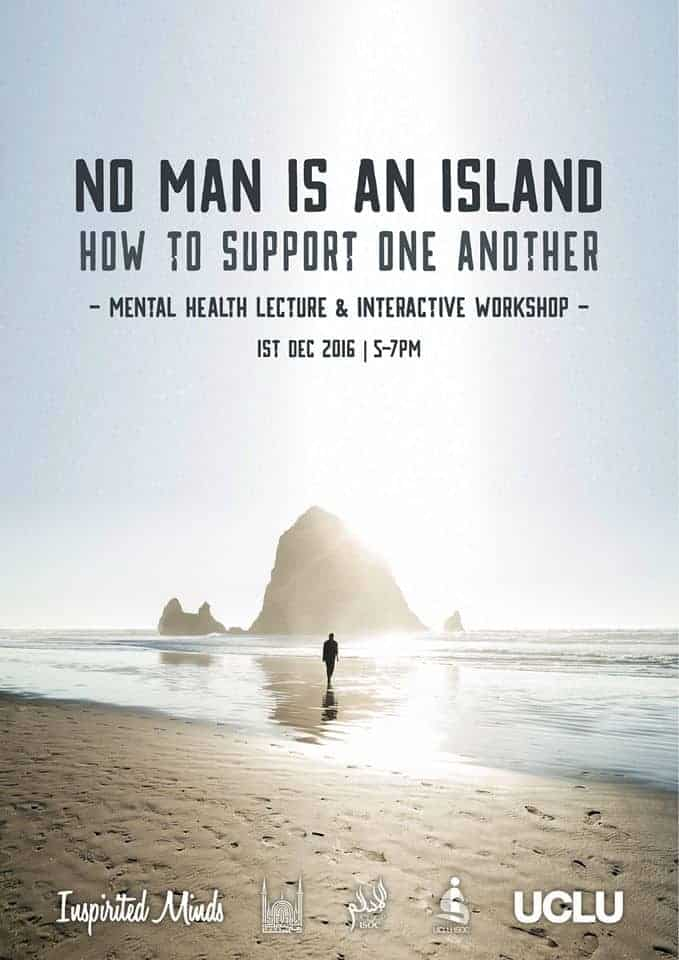no-man-is-an-island