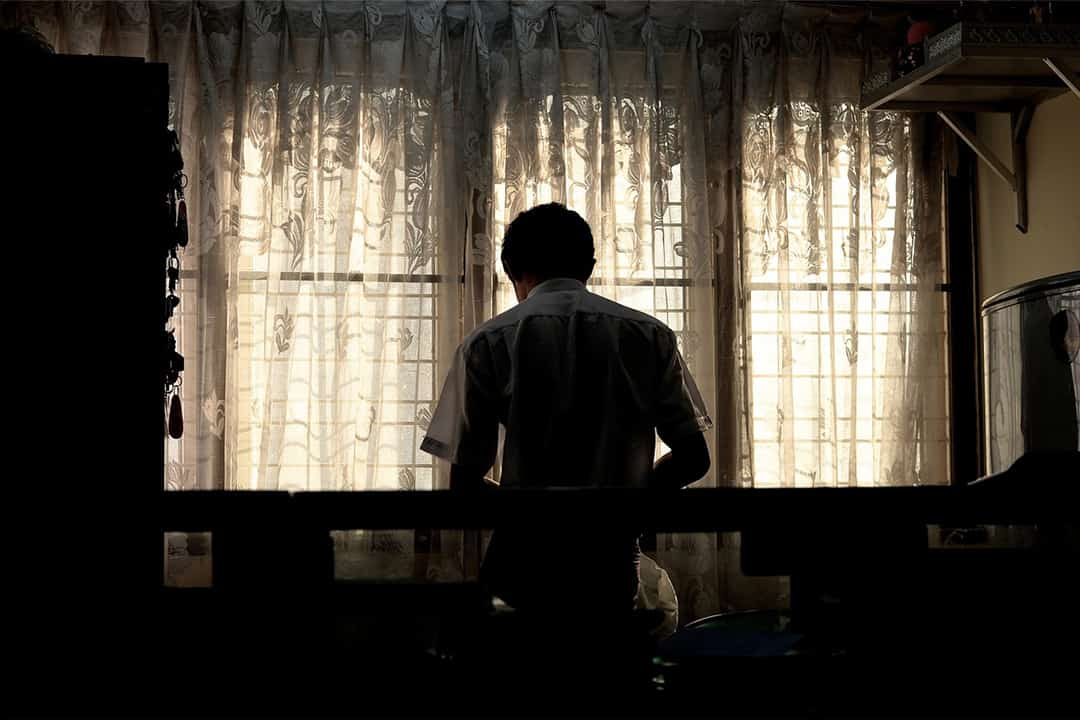 Can Muslims believe in Evolution, deny science, and support Freud?