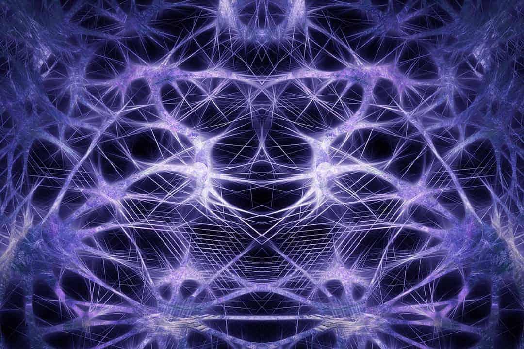 The God Brain