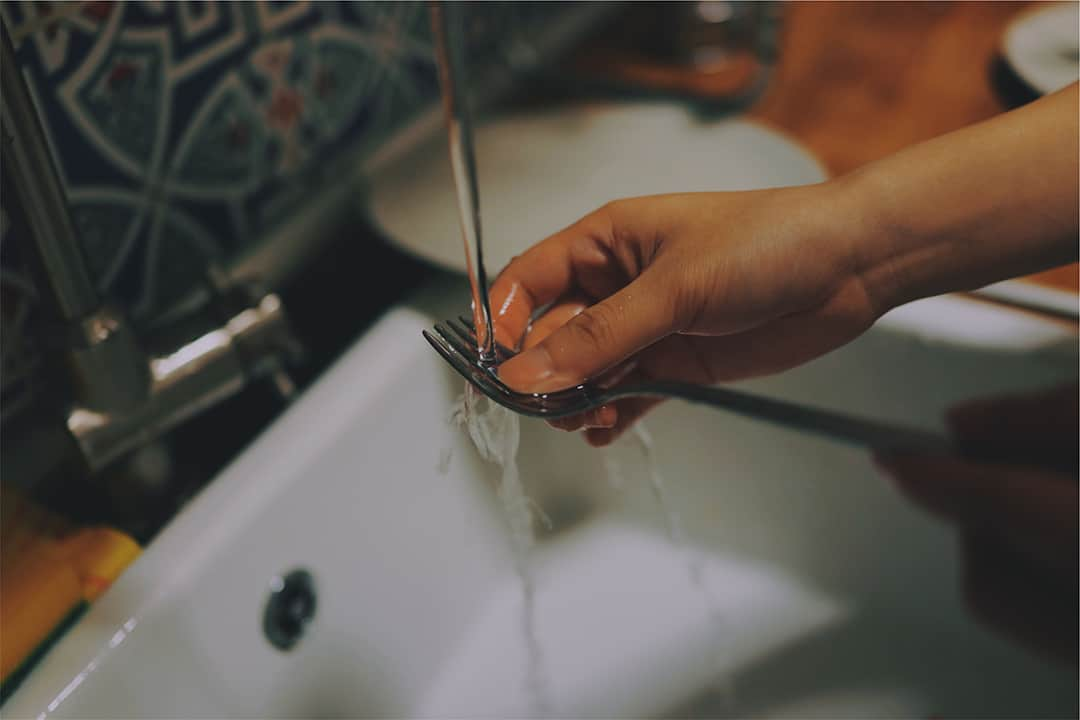 OCD, OCD, OCD – is it more than cleaning?