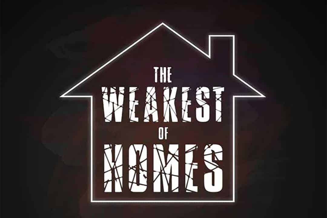 The Weakest of Homes – Exploring Domestic Abuse in the Muslim Community Review
