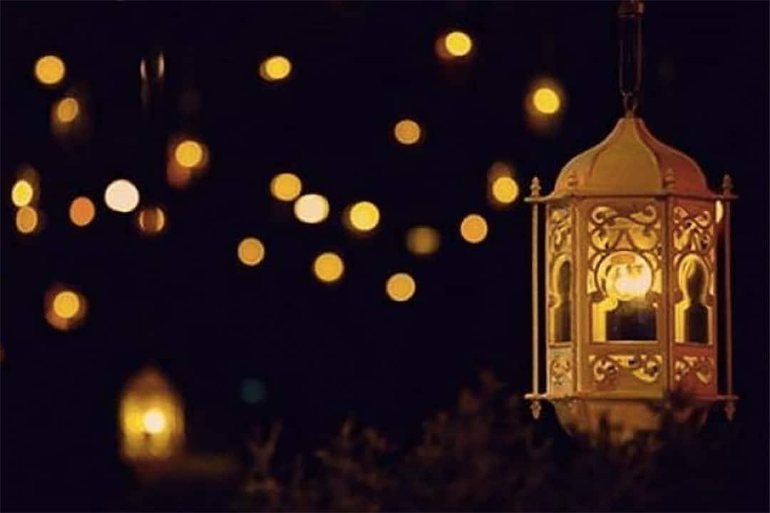 Ramadan Challenges Reflections 2019