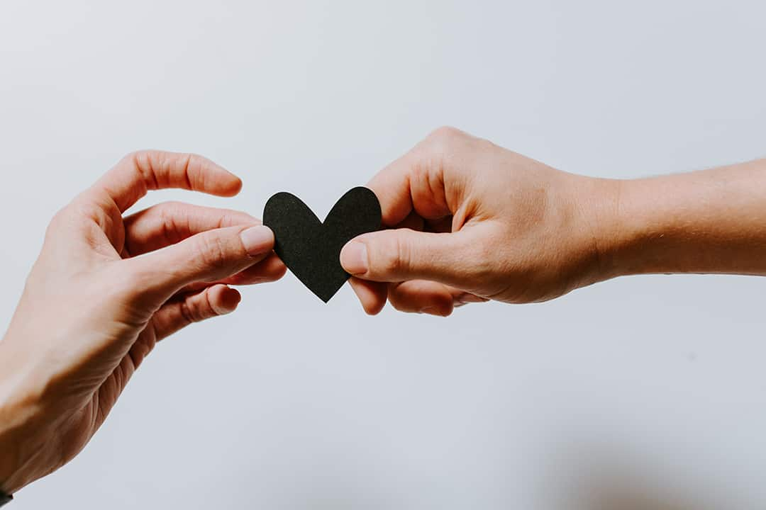 The Power of Romantic Attachments